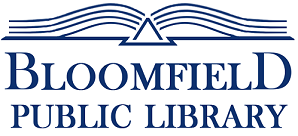 Bloomfield Public Library