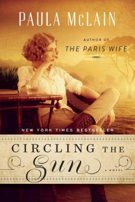 Book Club meets April 3rd @ 2:30 Book Club Selection: