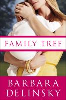 Family Tree - Barbara Delinsky